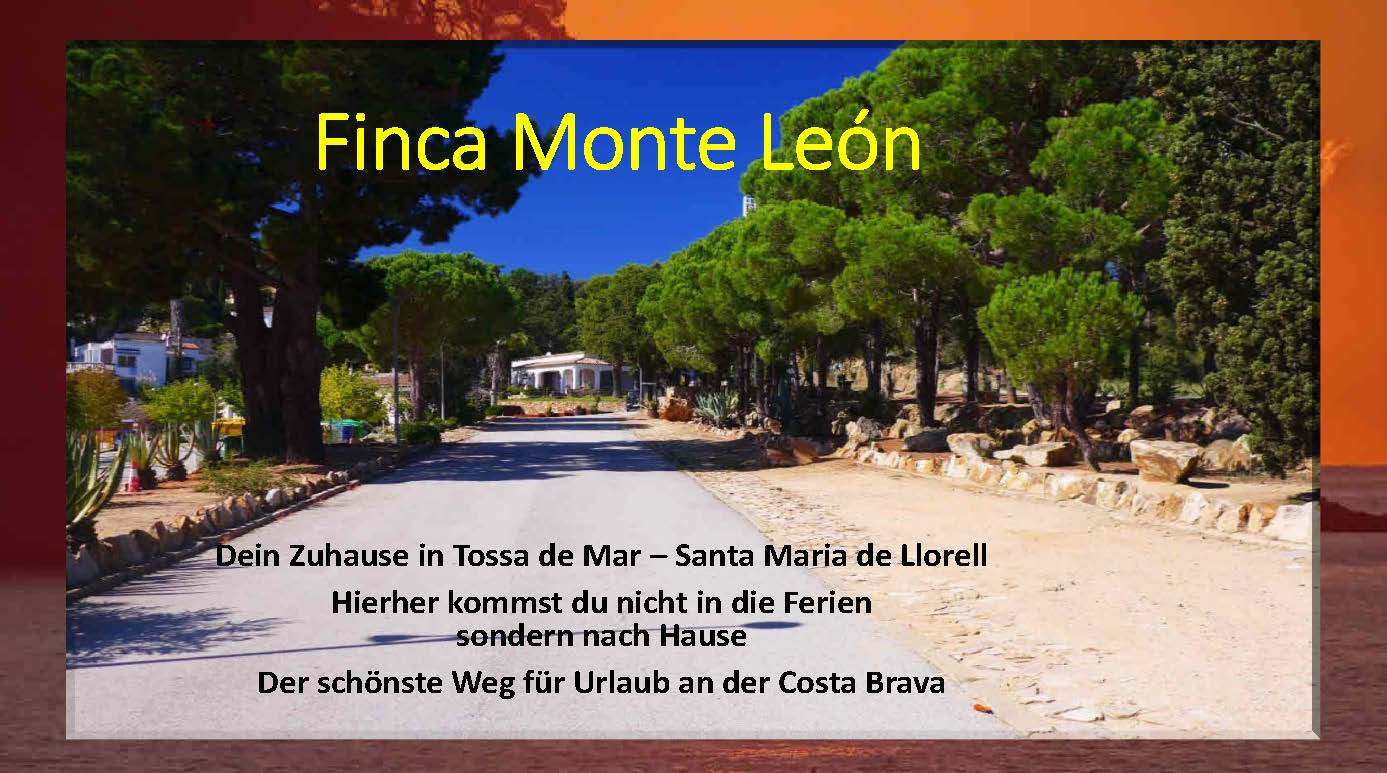 Finca-Monte-Leon_Seite_02.jpg